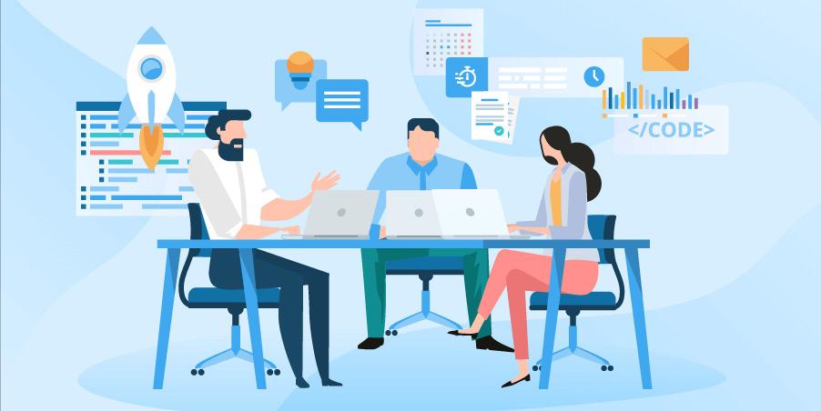 it_team Как формируется цена на контекстную рекламу в агентстве